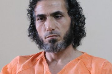 Jihad Diyab, a Syrian national who had planned to travel to South Africa as a tourist, will return to Uruguay on Saturday, said assistant secretary to the president Juan Andres Roballo.
