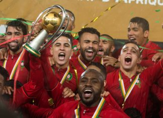 Morocco were near-flawless hosts of the 2018 African Nations Championship (CHAN), confirming they are creditable candidates to stage the 2026 World Cup.